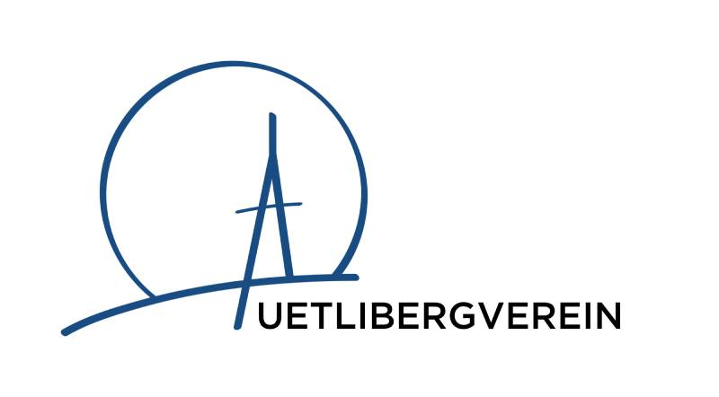 Uetliberg-Verein